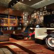 クルマ作りがこだわり続けたヒストリーガレージの10年 vol.7 モータースポーツの100年