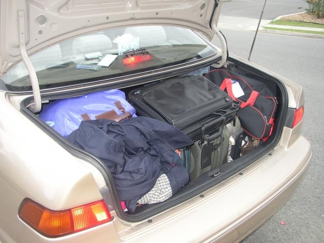 trunk_full