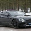 BMW M3はスポーツカー?GTカー? では、M4は?スポーツカーとGTカーの境界線