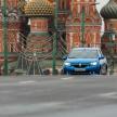 フランス風デザインと本格的な走りの融合メーカー ルノー自動車の10車種をご紹介!