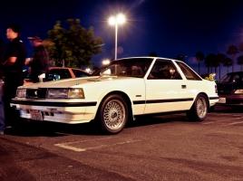BMWやベンツの車名に数字とアルファベットが多い理由とは?車名はどのように決まる?