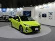 シボレー ボルトとプリウスPHV、BMW i3…あなたはどれを選ぶ?