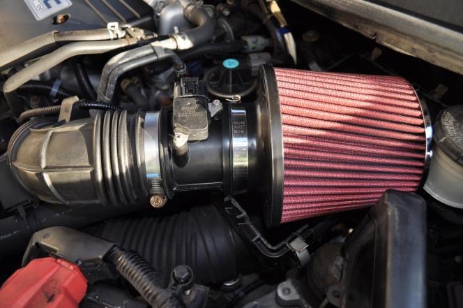 air filter prin(camera:Matt Clare)