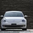 フェンダー × The Beetleは即完売!なぜBeetleは様々なコラボ車種を展開しているのか