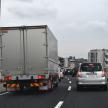 今日の渋滞、先頭はどこ!? 渋滞が引き起こされる原因とは?