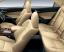 ライバル比較!レガシィB4とマークXを徹底比較!