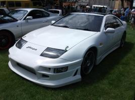 1990年前後に日本に誕生した、3ナンバー専用モデルたち5選