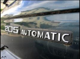 車好きならいまさら聞けない『DCT vs トルコンつきATの違い』って?