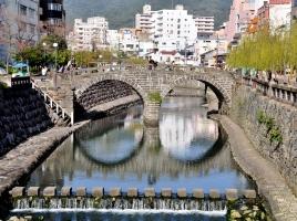 女性が喜ぶ『日本三大美肌の湯』日帰り温泉ドライブやお泊り旅行に!「嬉野温泉」おすすめ観光スポット10選