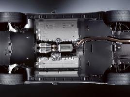 高い?安い?R35 GT-Rを構成する部品たちはいくらするの?
