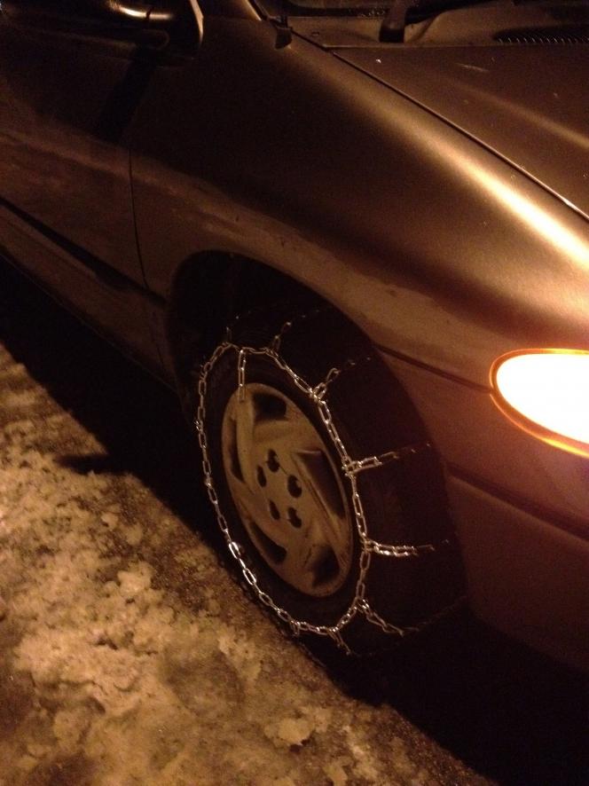 tire_chain_fwd