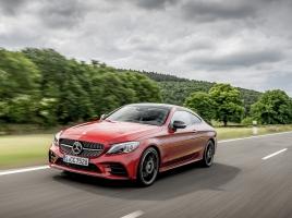 メルセデス・ベンツ、BMWなど…日本で人気の輸入車メーカー、トップ5