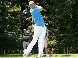 バックスピンで魅せるゴルフは簡単だ!|クラブを使いこなすために絶対に知っておきたい