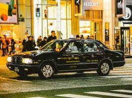 S13シルビアやZ32フェアレディZ...バブル期の日産はなぜ次々と名車を生み出せたのか?