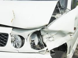 事故車を買取査定に出すときに注意しなければいけないことは?
