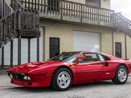 フェラーリ 288GTOは何故「悲運のスポーツカー」と呼ばれたのか?