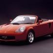350万円!? なぜトヨタ MR-Sは中古車市場で人気?MR-Sの燃費・走行スペックも!