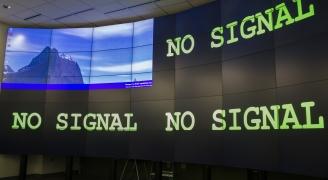 no signal image(Quinn Dombrowski)