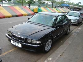 BMWの代表的なチューナー、アルピナとハルトゲ。それぞれの魅力と主張はどんなところに?