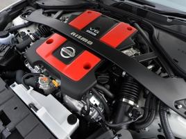 V6、直4…レイアウトの違いで性能はどれほど変わるのか?