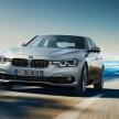 エクステリア・インテリアはどちらが良い?BMW3シリーズとメルセデス・ベンツCクラスを比較