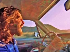 運転が上手な人とはどのような人?その見分け方は?