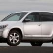 北米で好調!トヨタ RAV4の魅力や中古市場はどう?