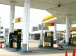 災害時、じつはガソリンスタンドが安全って知ってましたか?