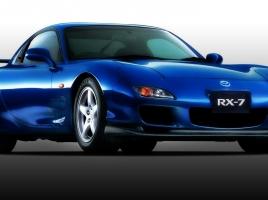 AE86、ランエボ、RX-7…エンジン音が魅力的な国産車特集!