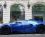ポルシェ911や日産 GT-Rと比較!ブガッティ ヴェイロンは金額に対して速さはイマイチ?!