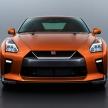 GT-Rは約996万円〜、輸入スポーツカーは1500万超え?!この差はなんなのか?