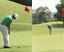 ゴルフはアプローチがうまくなると簡単になる|アプローチがきっと上達するゴルフ講座(その1)