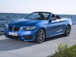 【動画】BMWに乗る男は、これ程にまでモテる?!これは羨ましい!