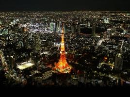 2015年3月全線開通!「中央環状線」で東京はどう変わる?