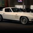スバルWRX、メルセデス AMG GTなど…ワイスピ最新作「ICE BREAKE」に登場する車8選