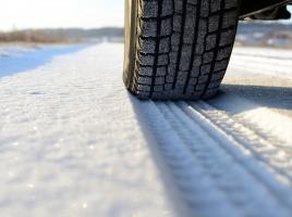 なんと8割も!? 冬に備えるドライバーは意外と多かった!