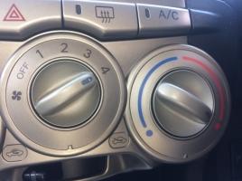 なぜ暖房をつけても燃費は悪化しないの?