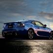 初代NSX VS 現行スポーツカー…過去の名車はどれほどすごかったのか?