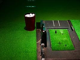 ゴルフのレッスンプロを選ぶときの2つのポイント