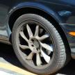 走行中にタイヤが変なことになっている…走行中にタイヤが外れかかった際の対処法