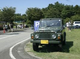 4WDとAWD…なぜ日本では四輪駆動の呼ばれ方が異なるのか?