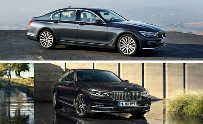 BMW_7_2016