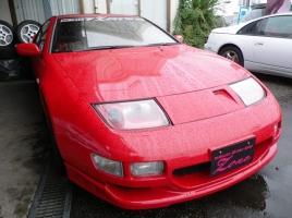 あの頃の輝きをもう一度!日産デザインがイケイケだった時代の名車たち