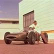 国産車メーカーの創業者をあなたは何人を知っていますか?