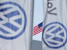 米国では不正問題の影響が少ない!?日本を含む各国のVW車の販売台数はどうなっている?