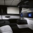 車両価格、内装の豪華装備など…マイバッハとメルセデス・マイバッハはこんなに違う!