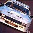 【黎明期~成長期編】REシャンテ、HKS M300…。チューニングカーはどのように成長...
