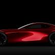 なぜマツダは日本車の中でもデザイン性に優れていると言われるのか?