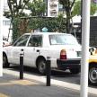 知ってますか? タクシー運転手の隠語48選