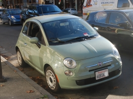 「ヨーロッパ仕様」と「アメリカ仕様」の違いって?日本の輸入車はどこ仕様?